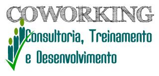 Coworking Consultoria e Treinamento